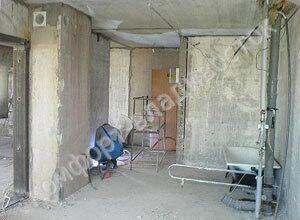 Косметический ремонт квартиры в Санкт-Петербурге - Цены и